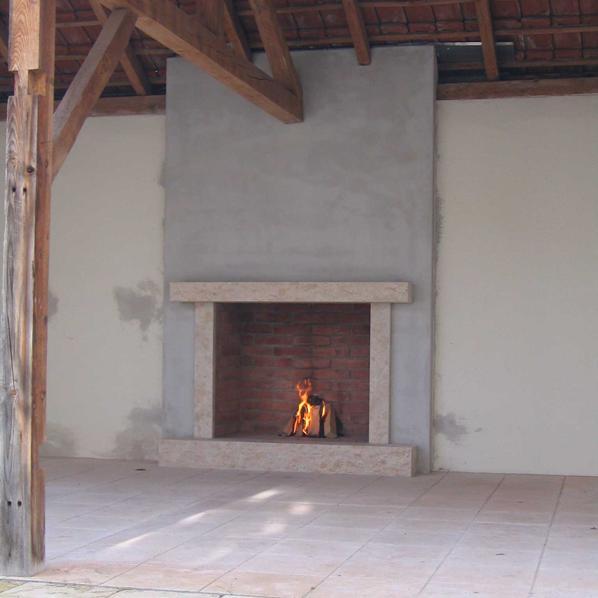 offener kamin optimaler genuss ihres offenen offener kamin ein auch oder heizeinsatz genannt. Black Bedroom Furniture Sets. Home Design Ideas